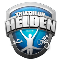 Triathlon Helden